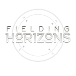 Fielding Horizons Full Logo White.png