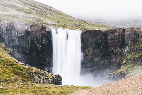 201804-Iceland-20.jpg