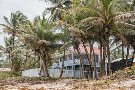 Barbados-6.jpg