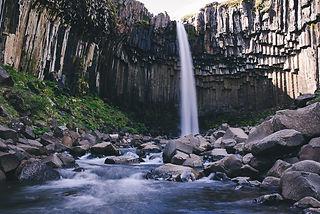 201804-Iceland-30.jpg