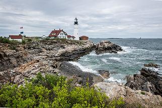 Maine-9.jpg
