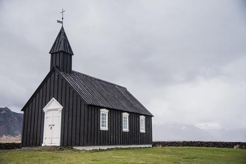 201804-Iceland-5.jpg