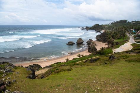 Barbados-7.jpg