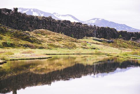 201804-Iceland-33.jpg