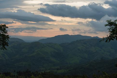 Costa Rica-3.jpg