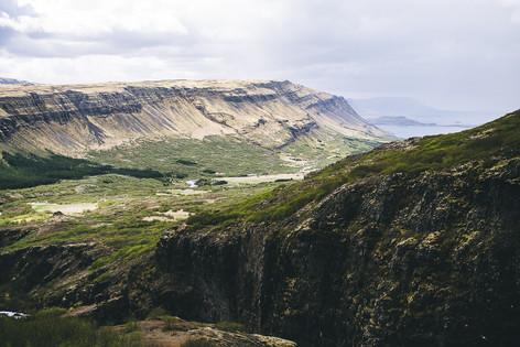 201804-Iceland-4.jpg