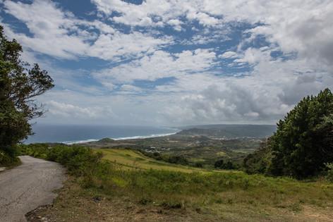 Barbados-3.jpg