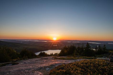 Maine-3.jpg