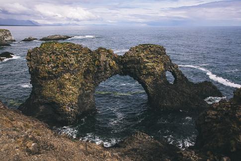 201804-Iceland-8.jpg