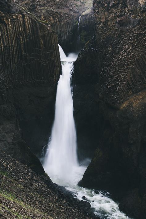 201804-Iceland-21.jpg