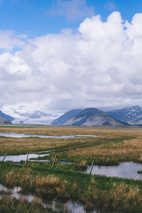 201804-Iceland-22.jpg