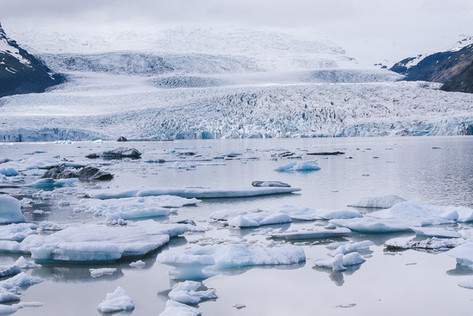 201804-Iceland-27.jpg