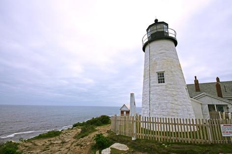 Maine-10.jpg
