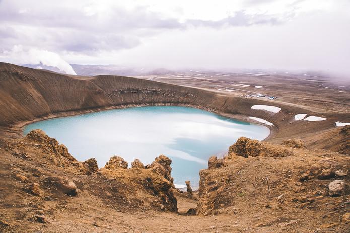 201804-Iceland-11.jpg