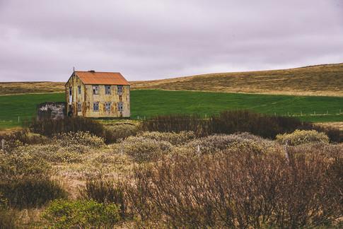201804-Iceland-12.jpg
