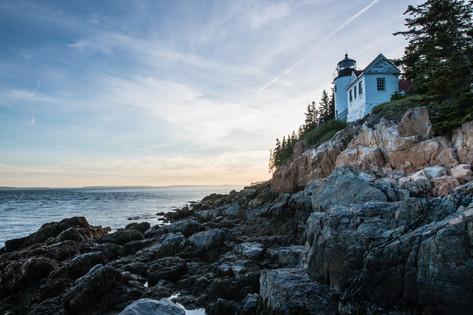 Maine-5.jpg