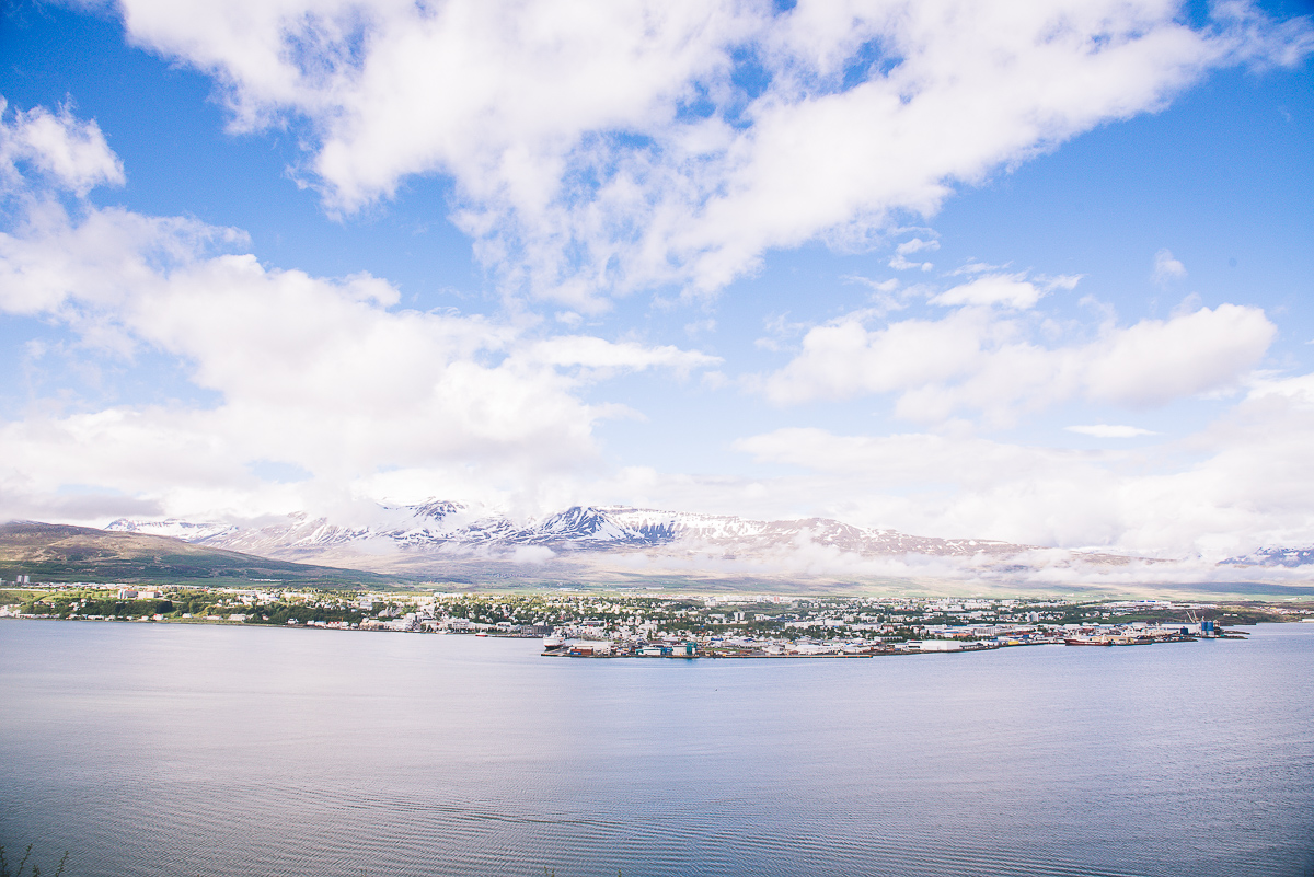 201804-Iceland-10
