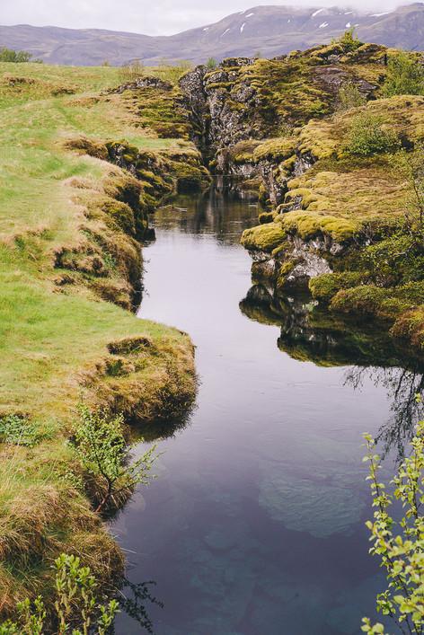201804-Iceland-31.jpg