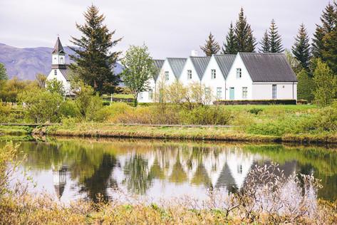 201804-Iceland-34.jpg
