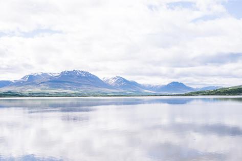 201804-Iceland-9.jpg