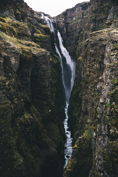 201804-Iceland-3.jpg