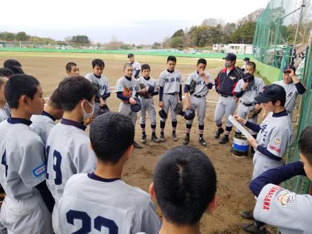 2021年南関東支部春期大会神奈川ブロック