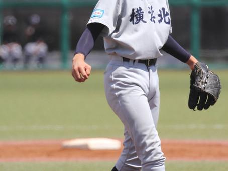 2021南関東支部神奈川県大会1回戦Aチーム