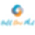 לוגו הלית דורי גדול פנג.png
