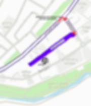תוספת הסבר למפה.png