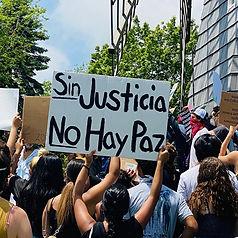 DM- No Justice No Peace.jpg