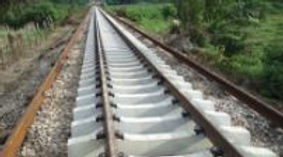 rail application.JPG