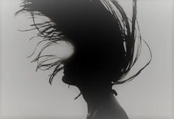 woman wild hair2x