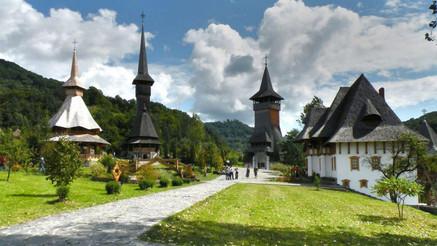 manastirea_barsana.jpg