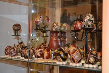 muzeul_oului_bucovina.jpg