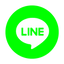 chat-icon-line-icon-message-icon-png-fav