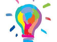La créativité et l'innovation