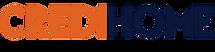 logo-credihome-720w.png