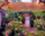 Hydrangea Cottage.jpg