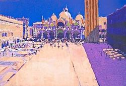 Venice_St_Marks_350