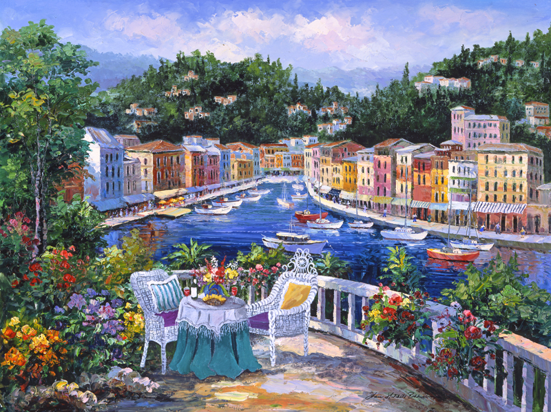 A Dream Called Portfino 2.jpg
