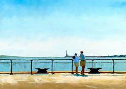 A3_New_York