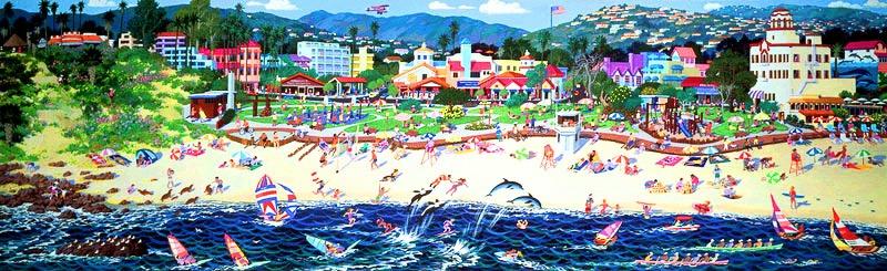 Laguna-Beach-Wide-800_edited