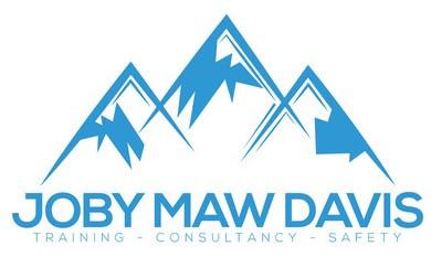Mountain Training Provider.