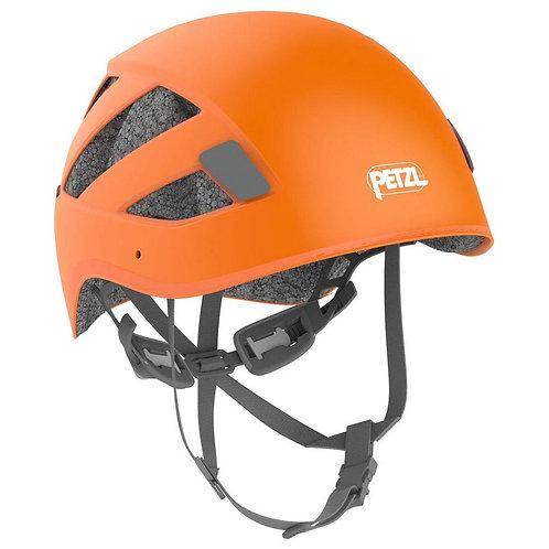 Petzl Boreo Club helmet Orange