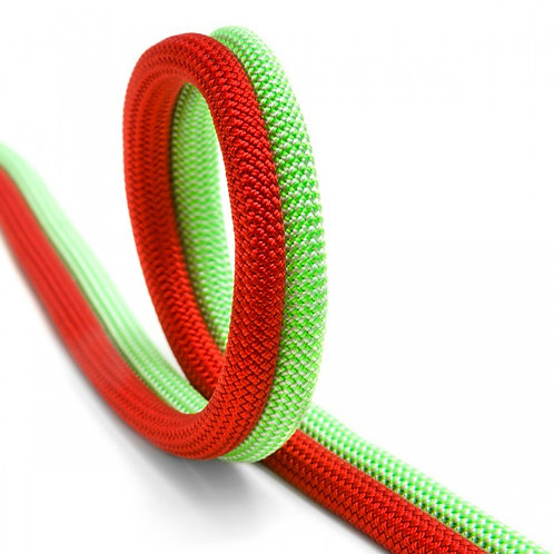 FIXE pro gym ropes Sold by the meter.