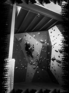 Climbing the walls.jpg