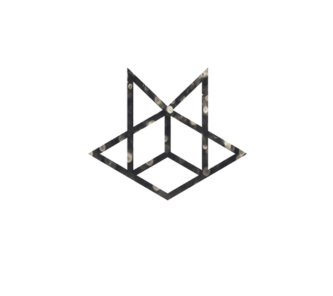 logo%20only_edited.png