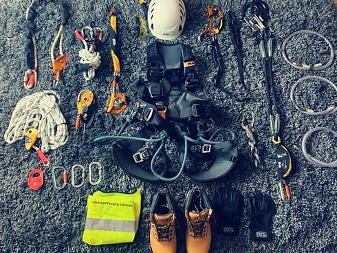 PPE full kit.jpg