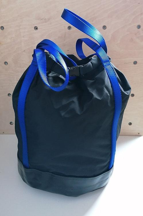Climbing Ballast Bag