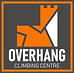 cropped-overhang-logo-square.png